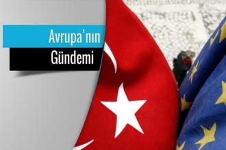 Avrupa-Türkiye krizi ve ekonomik çıkarlar