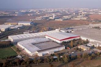 B/S/H işçileri: Yaz aylarında fabrikalar hareketlenecek