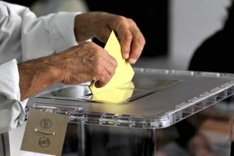 Referandumun sınıfsal niteliği