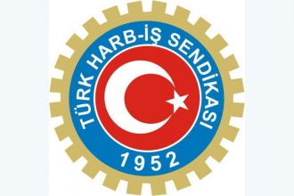 Türk Harb-İş üyesi işçi: Görüş ayrımıyapmadan birleşmeliyiz