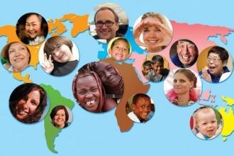Dünyanın 'en mutlu' insanları kuzey ülkelerinde yaşıyor