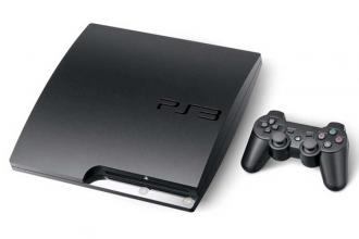 PlayStation 3'ün fişi çekildi