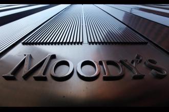 Moody's'ten Türkiye için yeni büyüme tahmini
