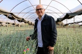 Kesme çiçek yatırımında Hollanda tedirginliği