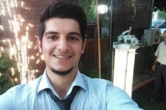 İHD Yöneticisi Süren: Kurkut'un ölümü açık infazdır