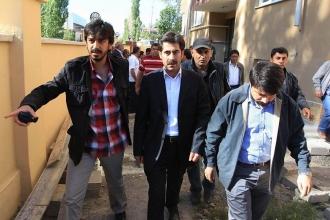Yargıtay 'KCK Van' davasını bozdu