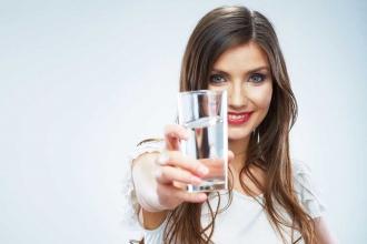 Suyun az bilinen 10 faydası