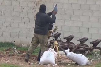 Suriye'de yükselen çatışmalar: Cihatçıları kimler besliyor?