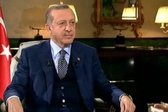 Cumhurbaşkanı Erdoğan'ın açıklamaları Alman basınında