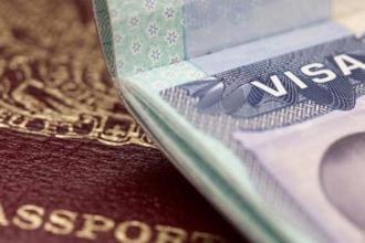 ABD vize almayı zorlaştırıcı kararlar aldı