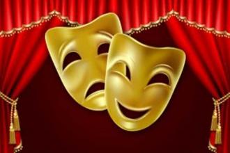Dünya Tiyatro Günü'nde temsiller ücretsiz