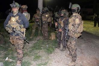 Fransa: Rakka'ya yönelik son operasyon yakında başlayacak