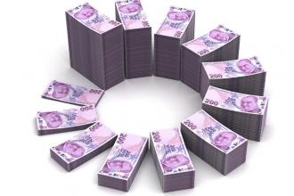 Kısa vadeli borçlar 100 milyar doları geçti