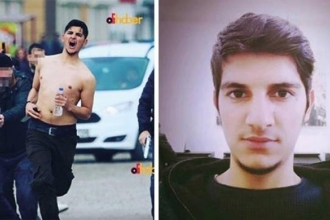 Kemal Kurkut'u öldüren polisin tutuklanma talebi reddedildi