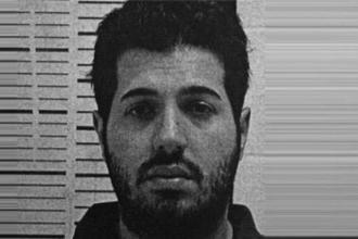 Reza Zarrab'ın yeni avukatlarına 'çıkar çatışması' itirazı