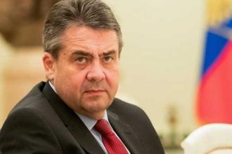 Almanya Dışişleri Bakanı: Deniz Yücel Türkiye'nin rehinesi