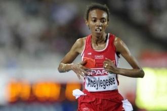 Atletizmde doping depremi