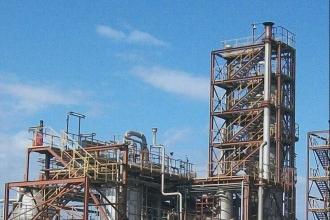 Hidrojen Peroksit, satış yöntemiyle özelleştiriliyor