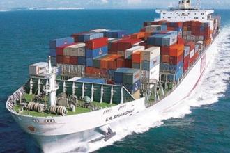 Dış ticaret açığı yüzde 15 artı