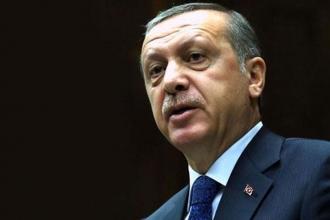 Guardian: AKP'deki bölünme derinleşebilir