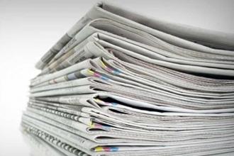 Yandaş medya, enflasyondaki rekor artışı görmedi!