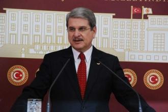 CHP'den istifa eden Aytun Çıray Akşener'in partisine geçecek