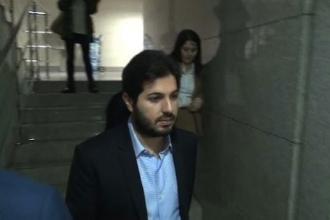 Zarrab'ın avukatı:Amerika'nın çıkarları için uzlaşmalıyız