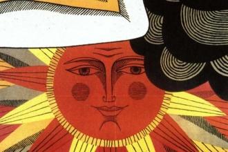 Bu Dünya Güneşin Etrafında Bizim İçin Dönsün Diye...