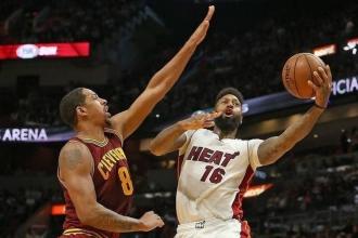 NBA'de Play-Off hesapları: Kime ne lazım?