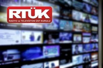 RTÜK TV'de hayırcılara küfür edene ceza vermedi!