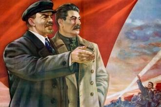 Türkiye'den neden Sovyetolog çıkmadı -1