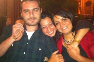 Gaye Coşar'ın anısına: Varoluşumuzun ülkesidir hüzün