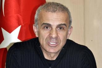 Gaziantep Büyükşehir, Oğuz Çetin ile yolları ayırdı