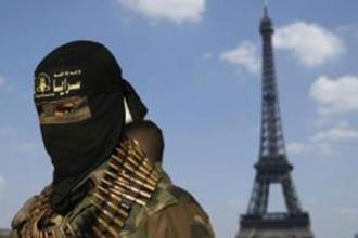 Dini kutuplaşmanın Fransızcası