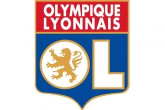 Bastia - Lyon maçı ertelendi