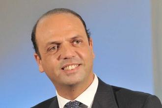 İtalya Dışişleri Bakanı: Tansiyonun düşmesini diliyoruz