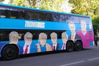 Podemos'tan yolsuzluğa karşı kampanya