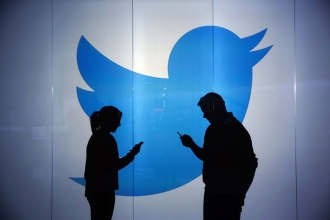 Twitter kullanıcı sayısı 328 milyona ulaştı