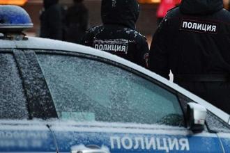 Rusya'da Federal Güvenlik Servisi binasına saldırı: 2 ölü