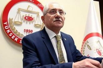'Yüzde 51 hayır çıktı' diyen Kılıçdaroğlu'ya suç duyurusu