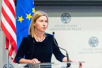 Avrupa Birliği: Referandum sonuçlarına saygı duyuyoruz