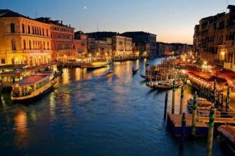 Venedik turist sayısını kısıtlayacak