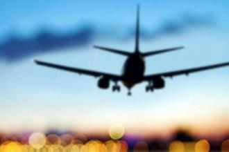 Uçak kazasından ölme ihtimali 16 milyonda bir