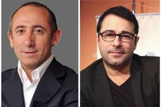 Tutuklu yargılanan Murat Aksoy: Gazetecilik suç değildir