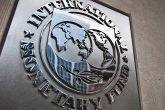IMF: Türkiye bu yıl % 2.5 büyür