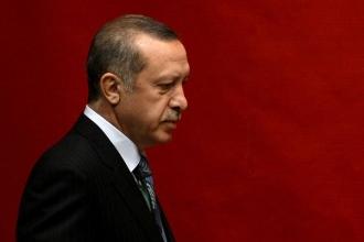 Erdoğan: Çapa Tıp Fakültesi, Hasdal'a taşınacak