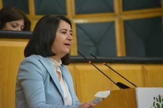 Kemalbay: AKP kongresinden müebbet OHAL çıktı