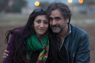 Open letter from jailed journalist Deniz Yücel's wife