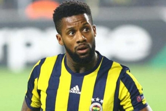 Beşiktaş Lens'le buluştu