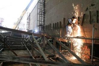 Tuzla'da işçiler sendikaları göreve çağırdı